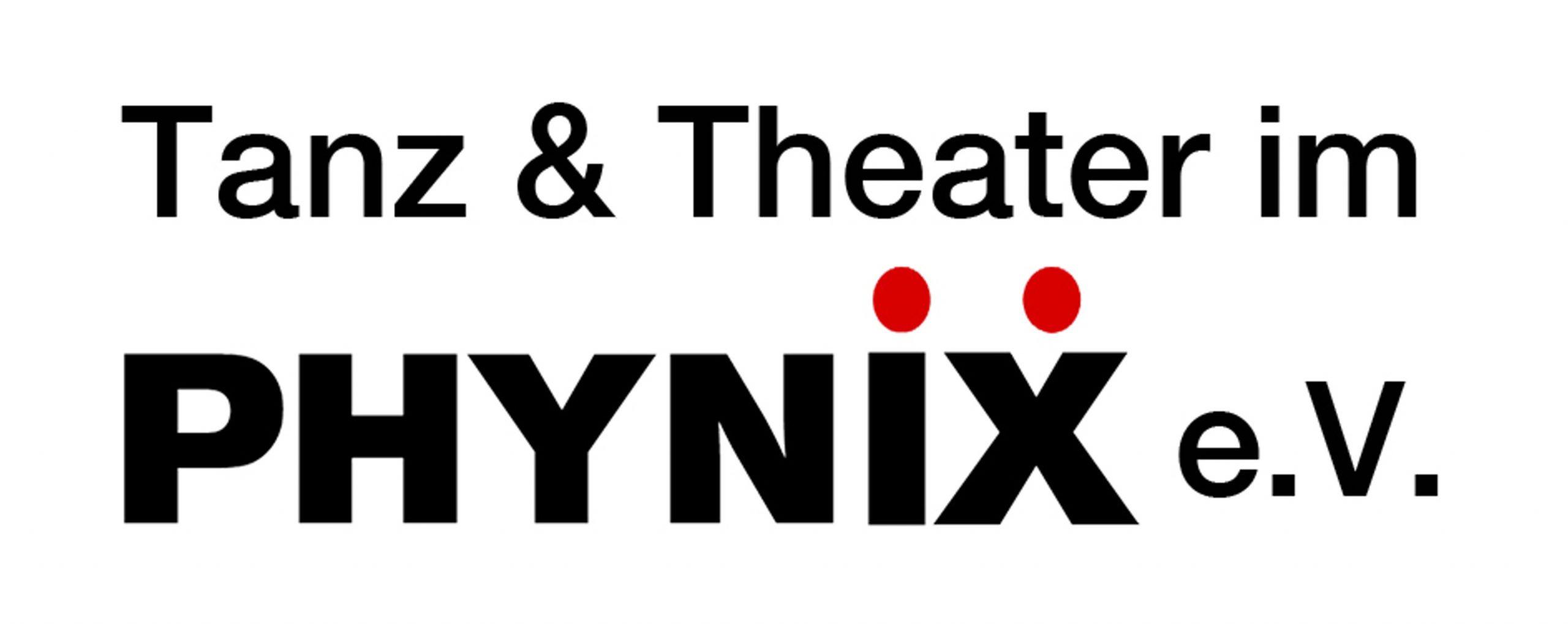 Tanz und Theater Phynix e.V.
